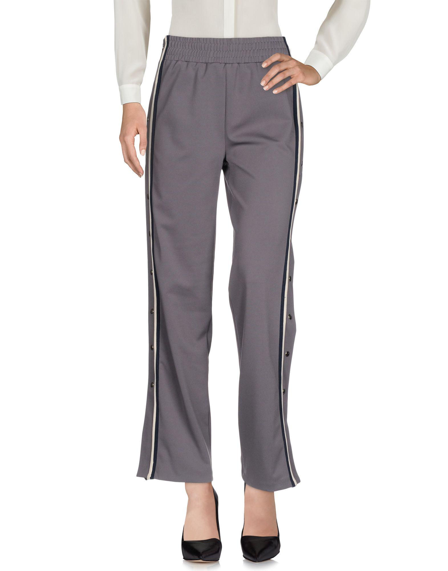 SIMONA-A Повседневные брюки simona a футболка