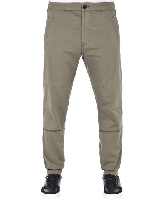 Trousers 30413 STONE ISLAND - 0