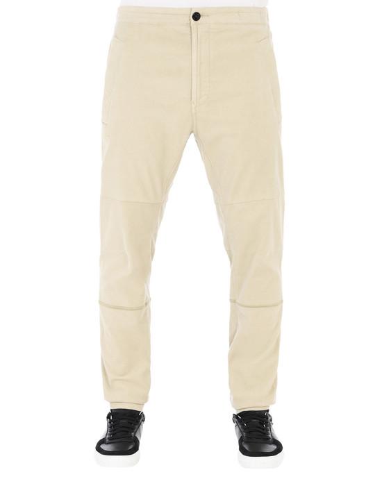 STONE ISLAND Pantalone 30402
