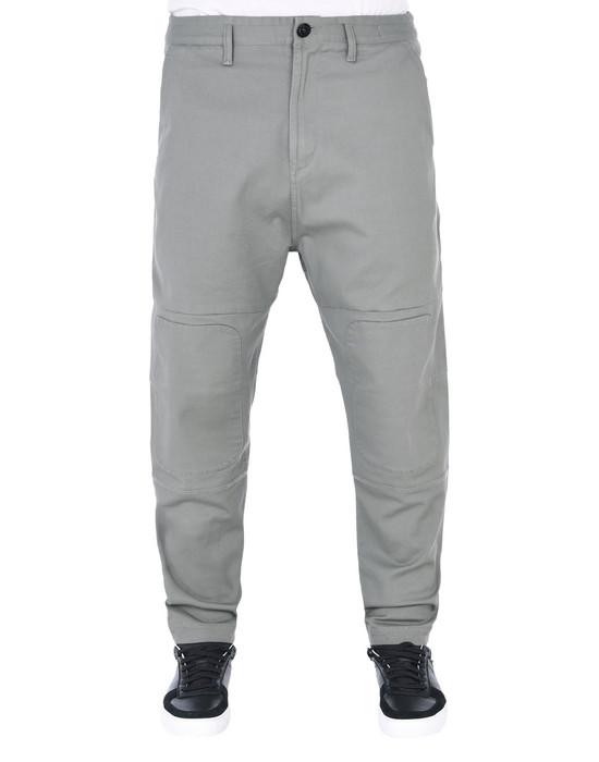 长裤 30706 STONE ISLAND - 0