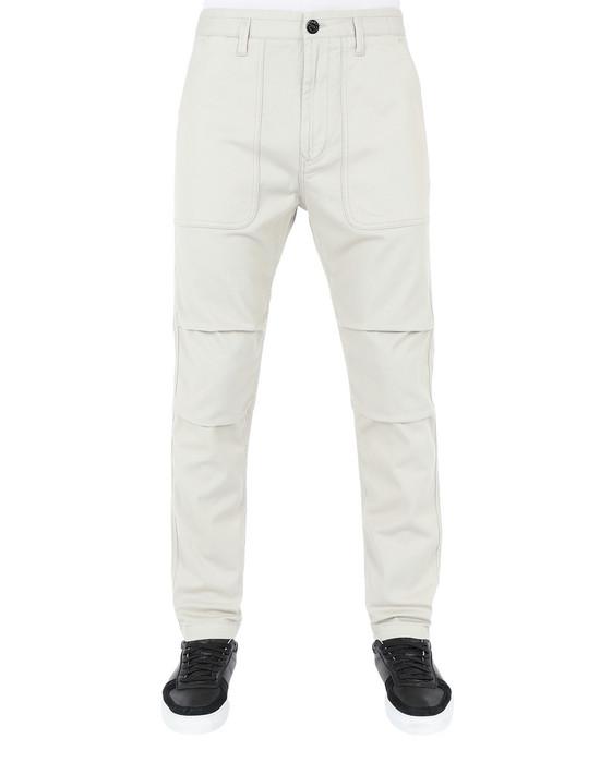 STONE ISLAND Trousers 31706