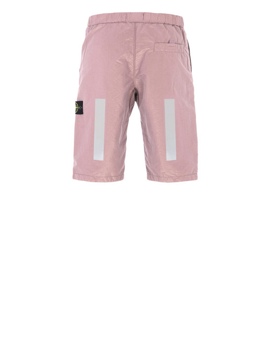 13186875nc - TROUSERS - 5 POCKETS STONE ISLAND