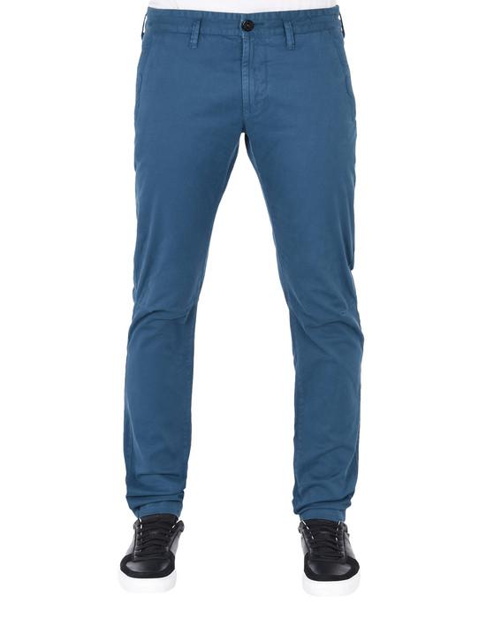 Trousers 320LN STONE ISLAND - 0