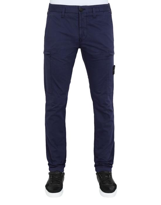 Trousers 32113 STONE ISLAND - 0