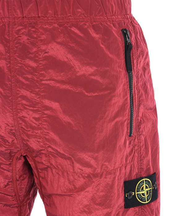 13186919sd - TROUSERS - 5 POCKETS STONE ISLAND