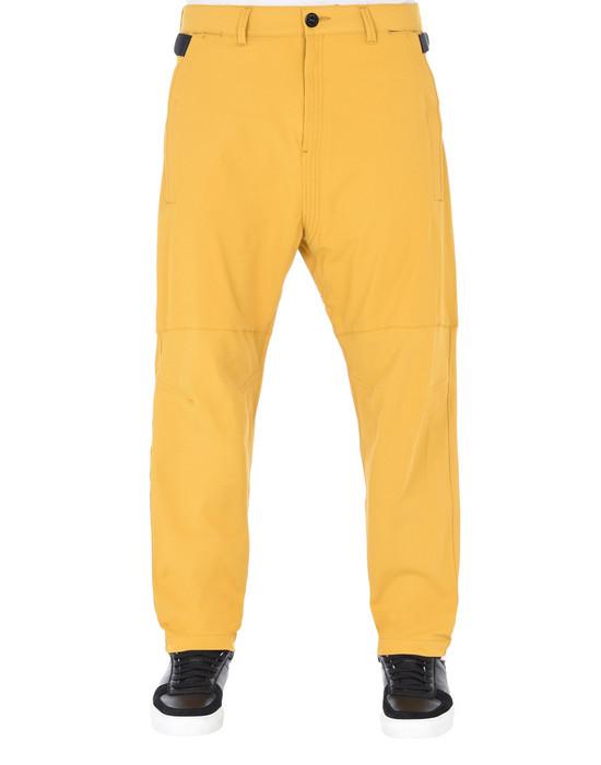 Trousers 31208 STONE ISLAND - 0