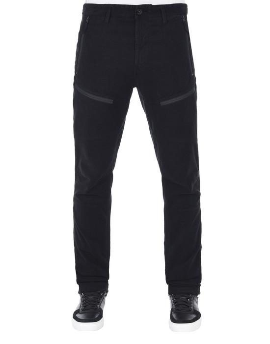 Trousers 30802 STONE ISLAND - 0