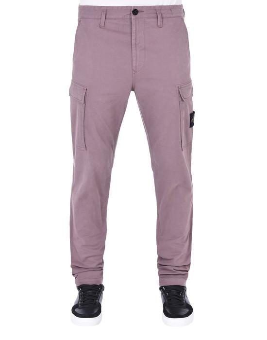Trousers 31310 STONE ISLAND - 0