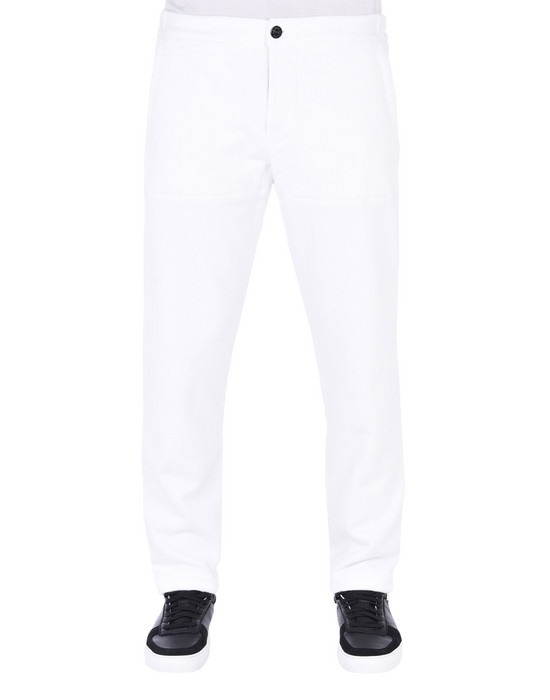 STONE ISLAND Trousers 32248