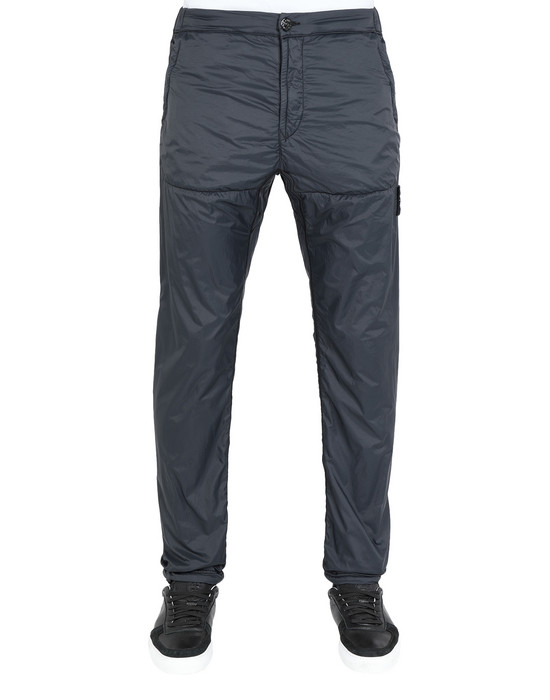 STONE ISLAND Jeans 31831