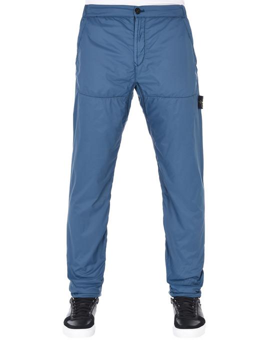 牛仔长裤 31831 STONE ISLAND - 0