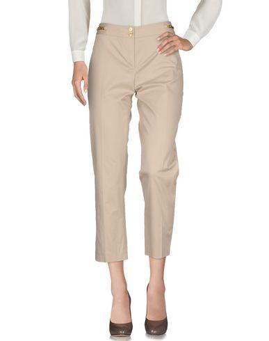 MICHAEL MICHAEL KORS TROUSERS Casual trousers Women