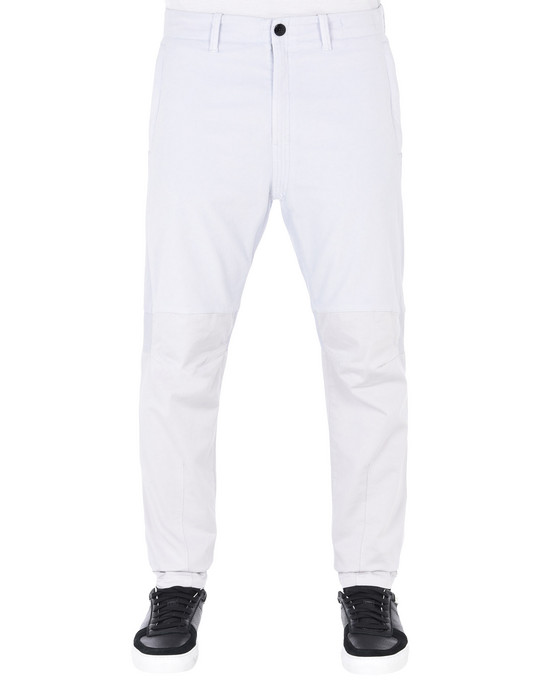 Pants 31402 STONE ISLAND - 0