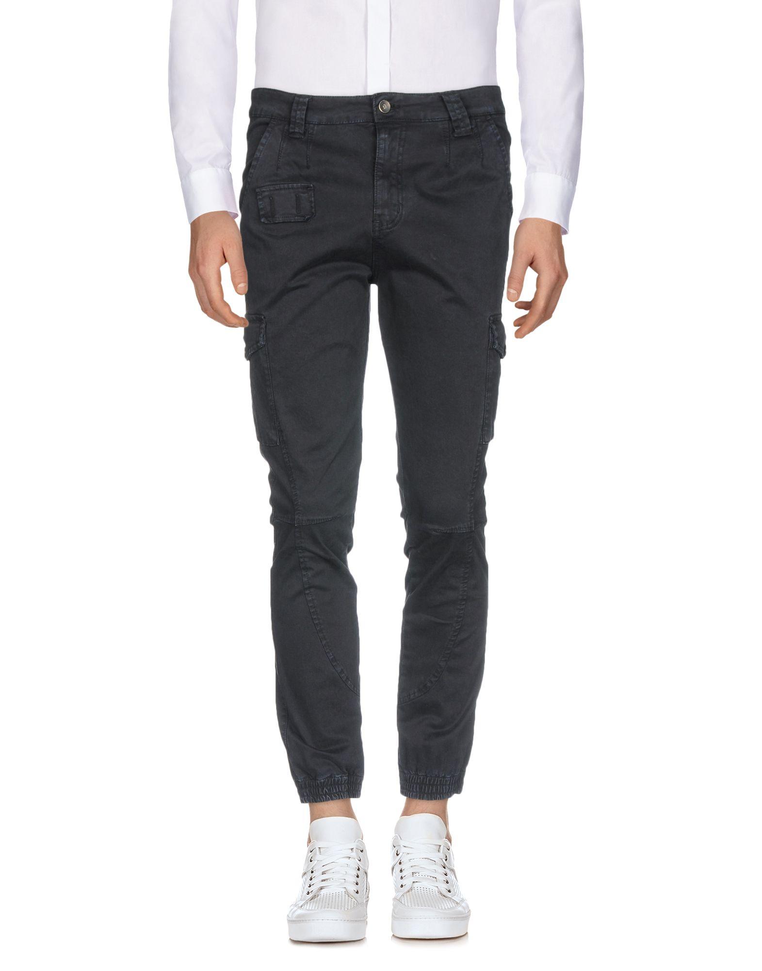 X-CAPE Повседневные брюки скальп петуха veniard chinese cock cape
