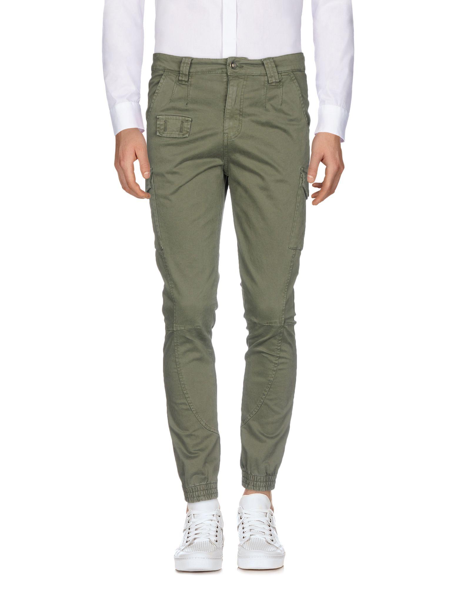 X-CAPE Повседневные брюки cape rebecca bella cape
