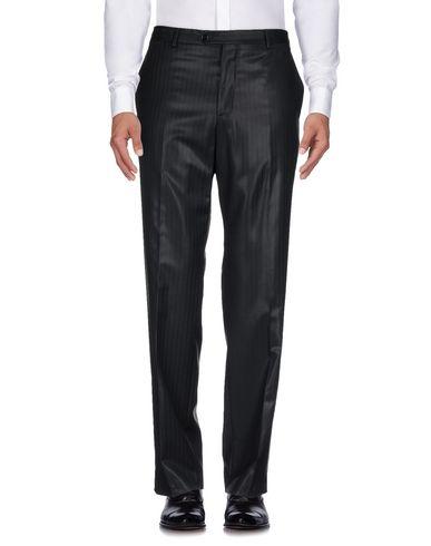 Повседневные брюки от 1911 LUBIAM CERIMONIA