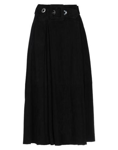 Длинная юбка Drome