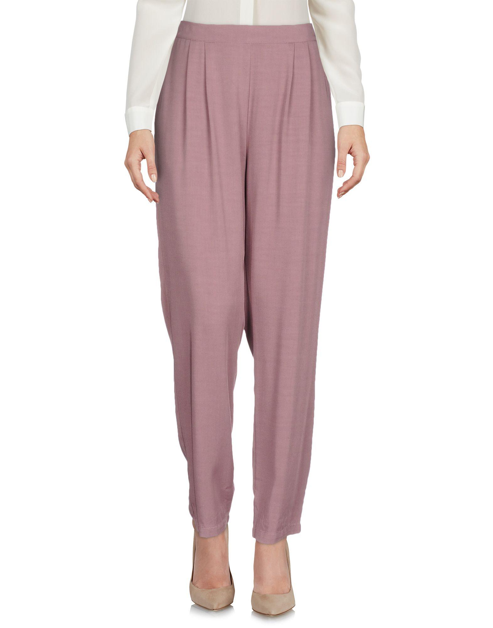 HIP & FRESH Повседневные брюки брюки джинсы и штанишки s'cool брюки для девочки hip hop 174059