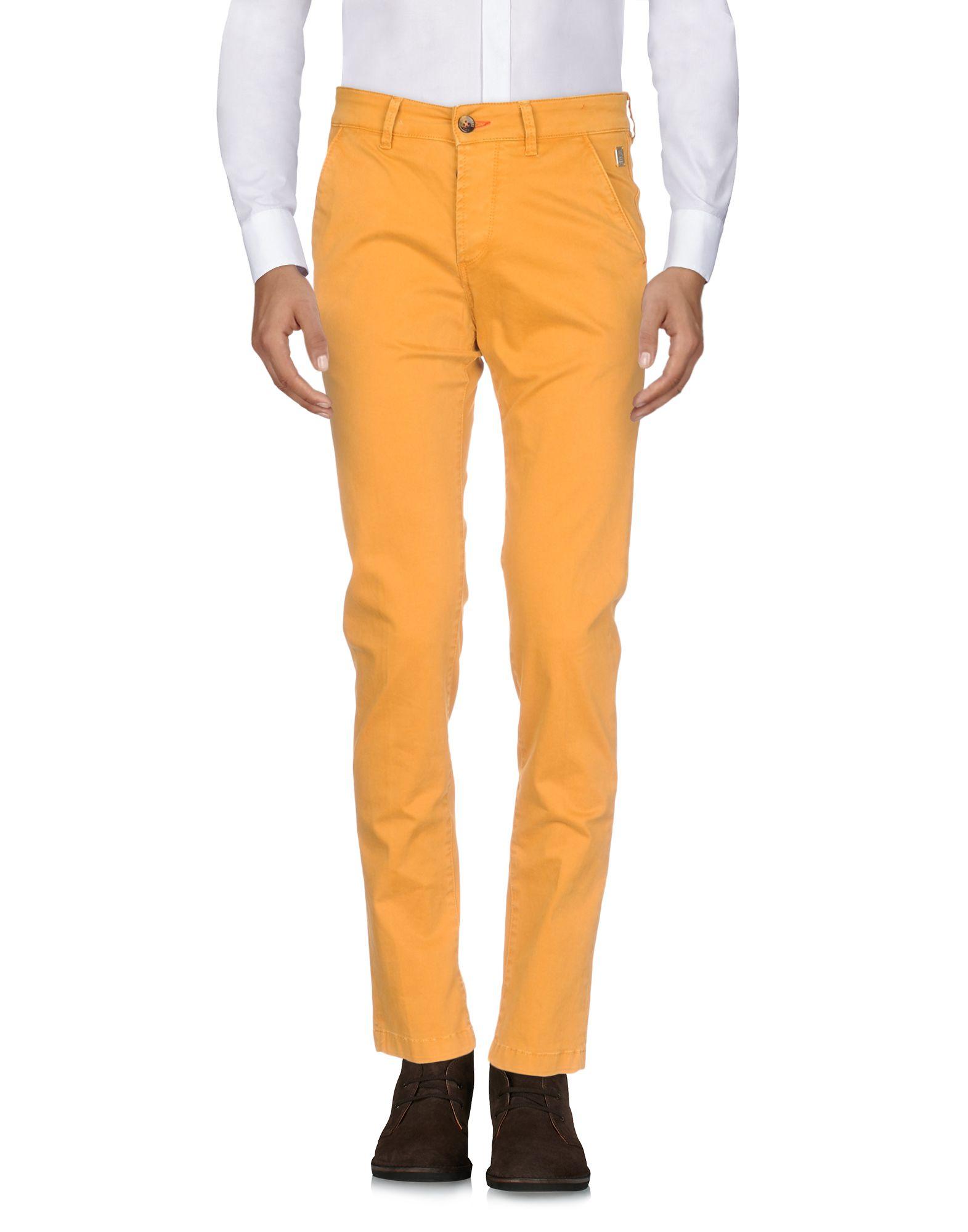 CAMOUFLAGE AR AND J. Повседневные брюки camouflage ar and j повседневные брюки