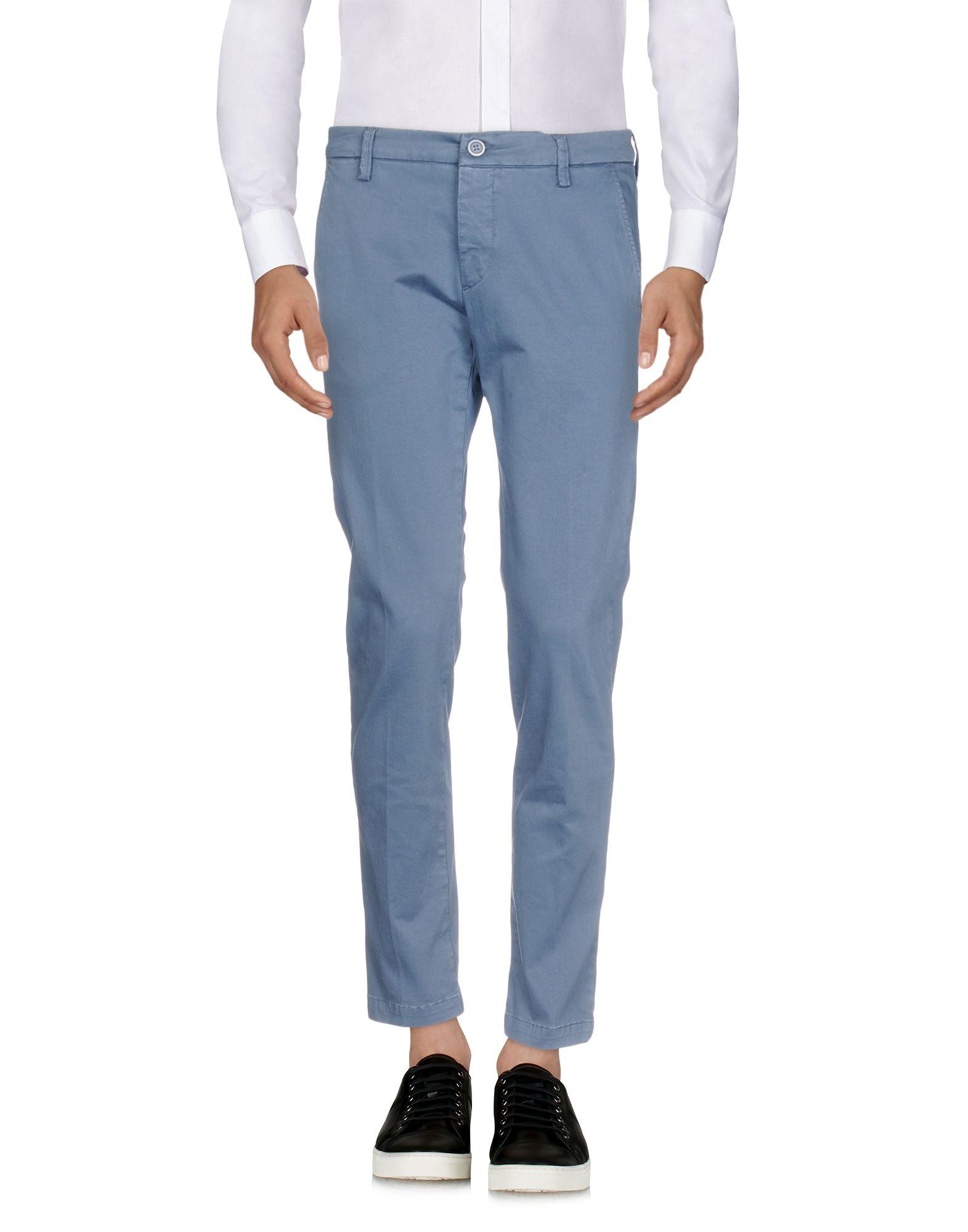 PAUL MIRANDA Повседневные брюки paul taylor повседневные брюки page 7
