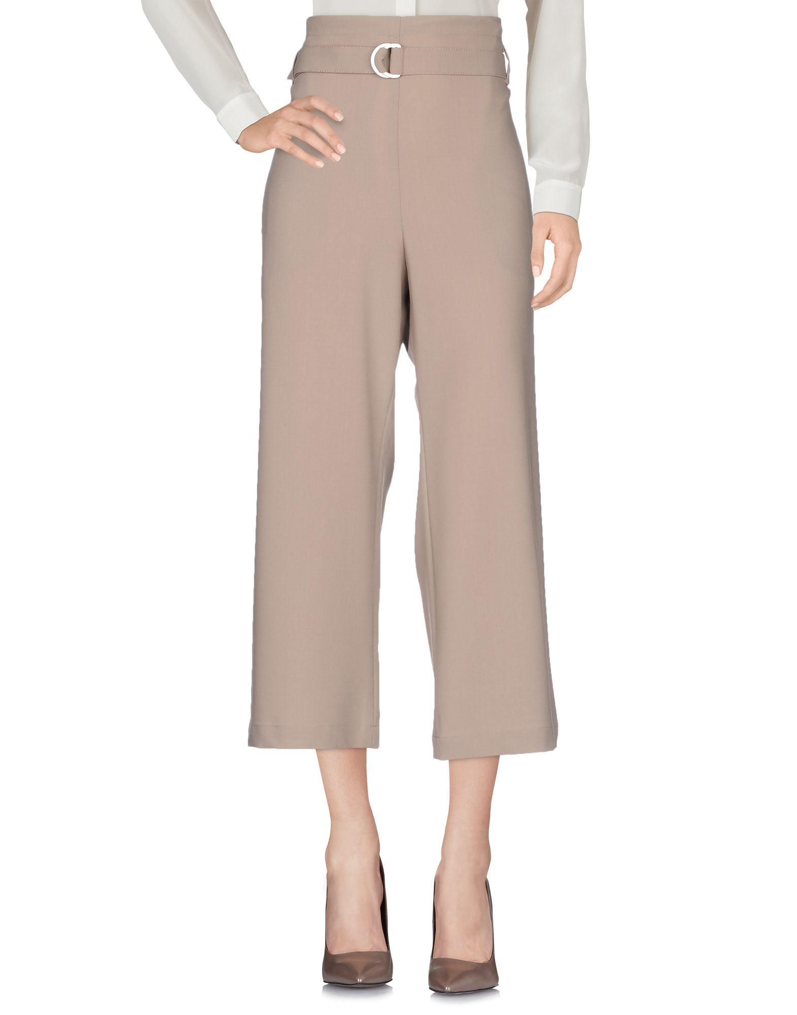 CRUCIANI Повседневные брюки брюки gepur gepur mp002xw1hecg