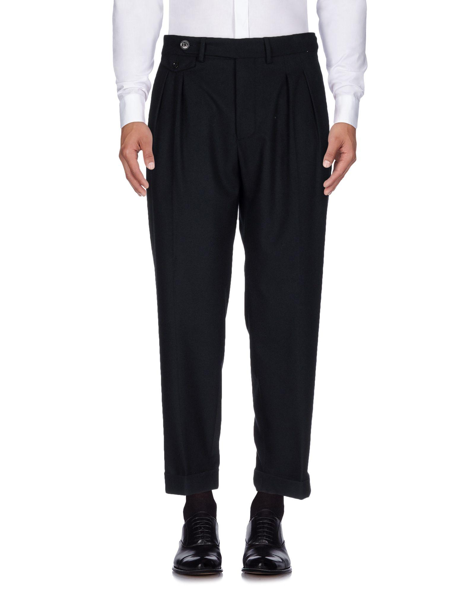 MANUEL RITZ Повседневные брюки manuel ritz платок