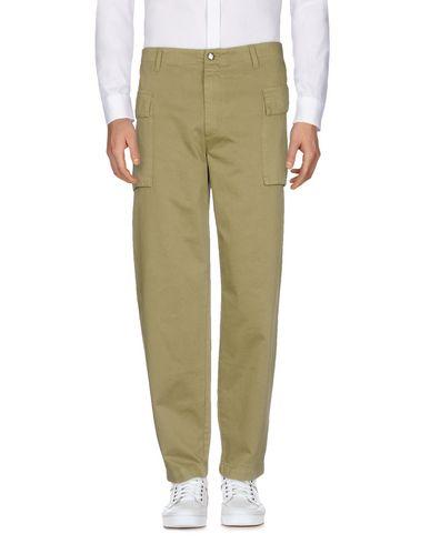Повседневные брюки от AMISH