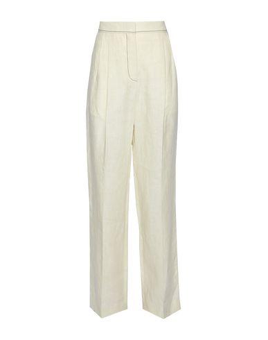 SONIA RYKIEL TROUSERS Casual trousers Women