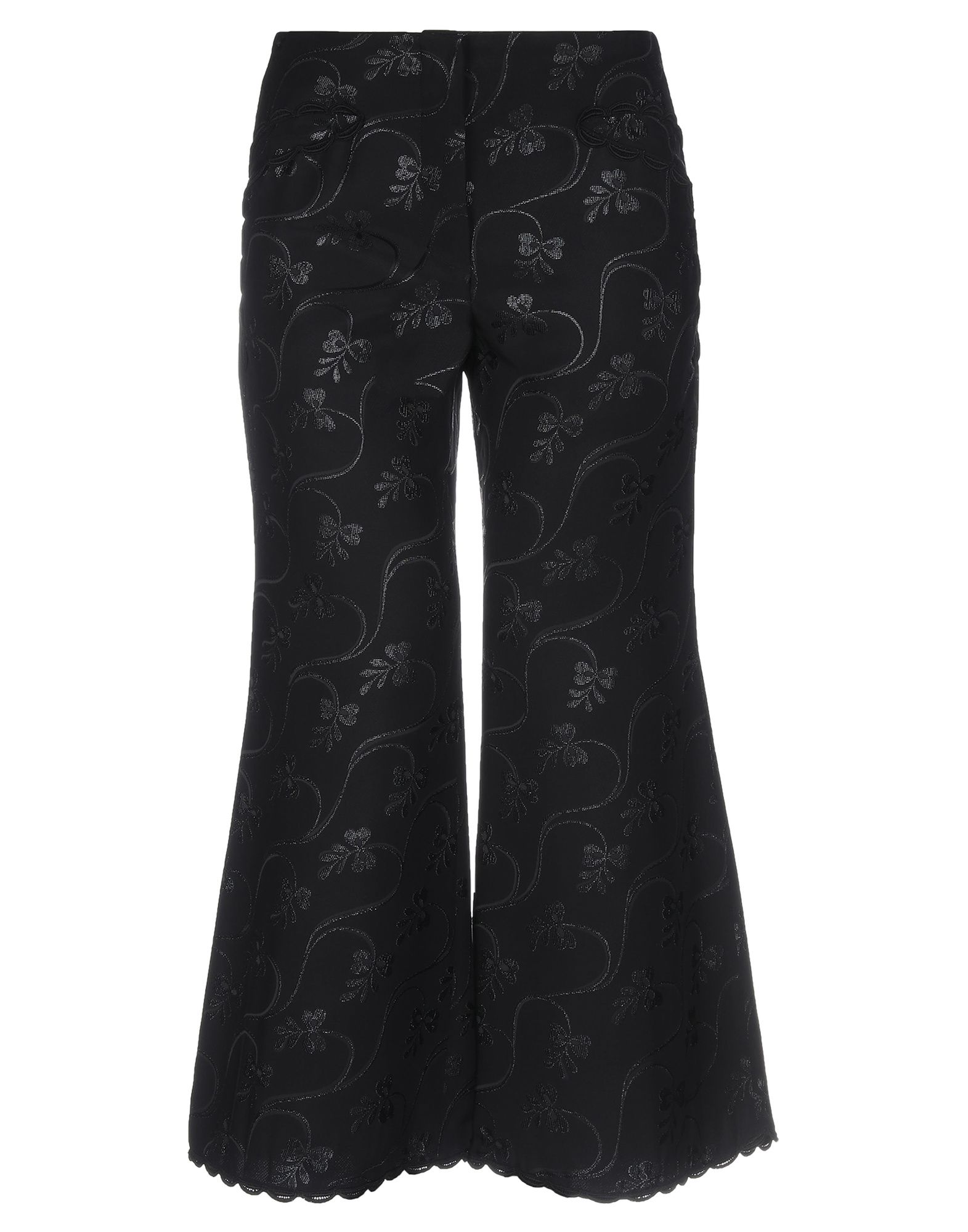 MARCO DE VINCENZO Повседневные брюки agatha ruiz de la prada повседневные брюки