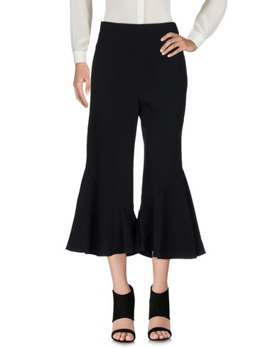 PETER PILOTTO TROUSERS 3/4-length trousers Women