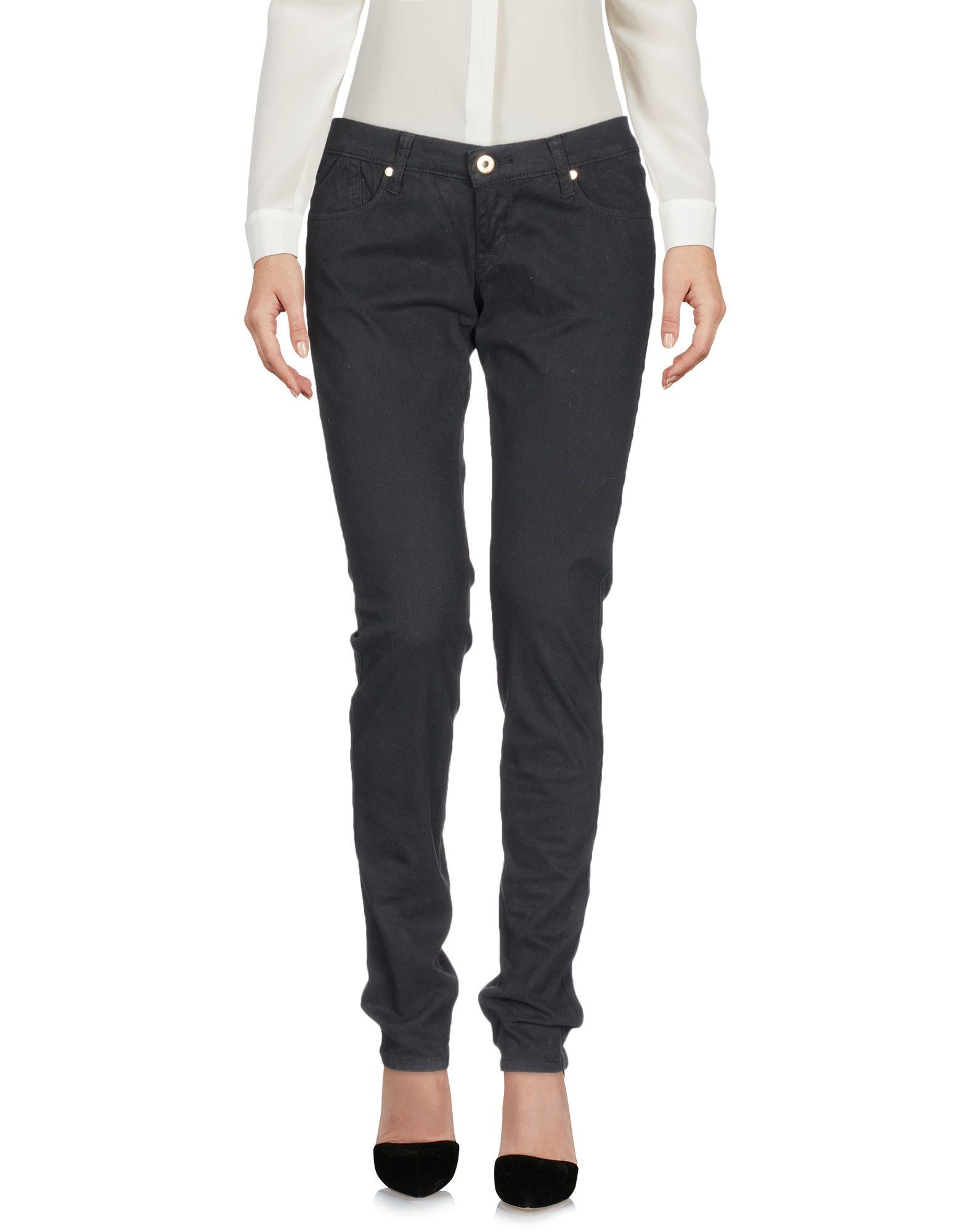 TAKE-TWO Повседневные брюки take two повседневные шорты