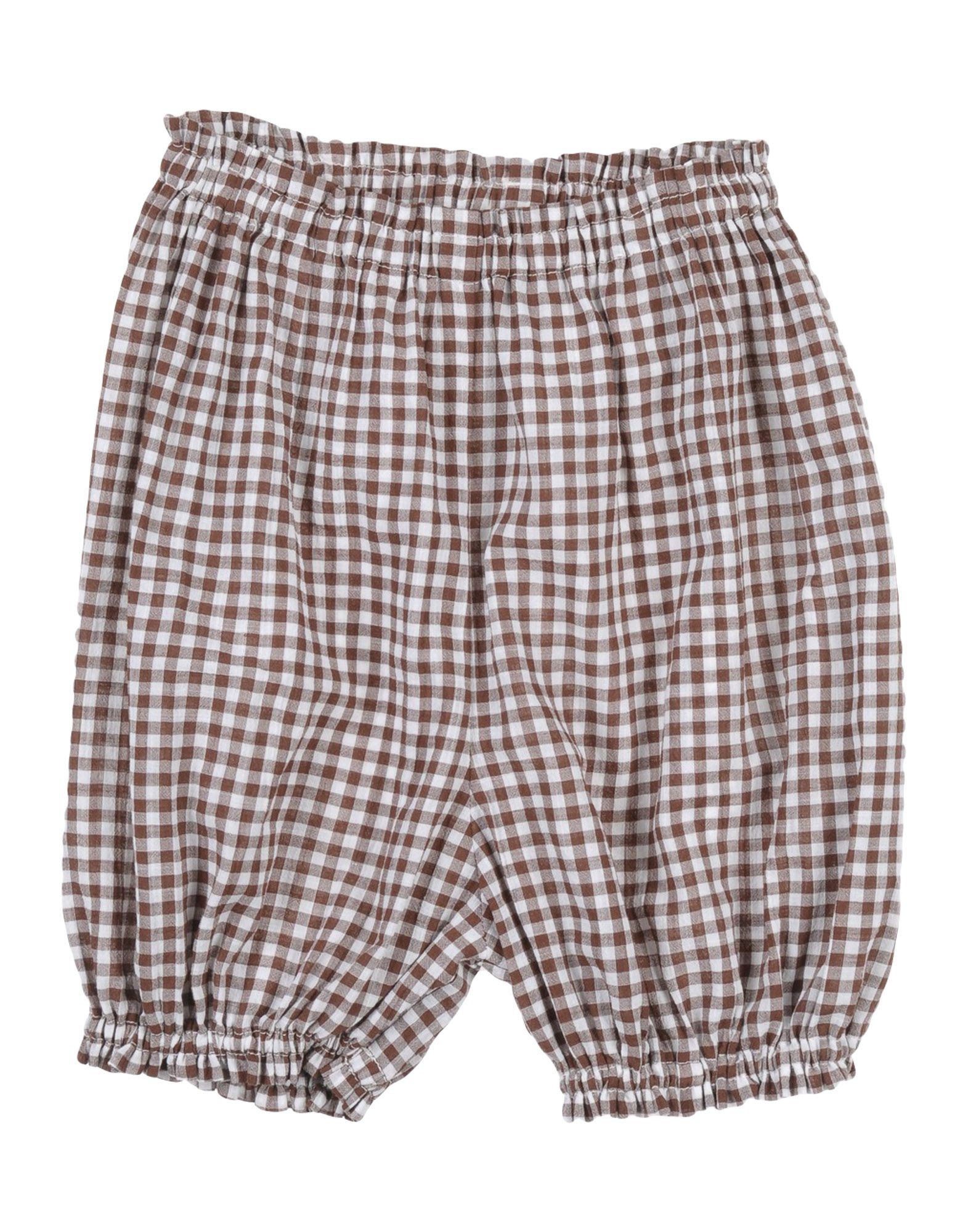 BONTON | BONTON Casual pants | Goxip