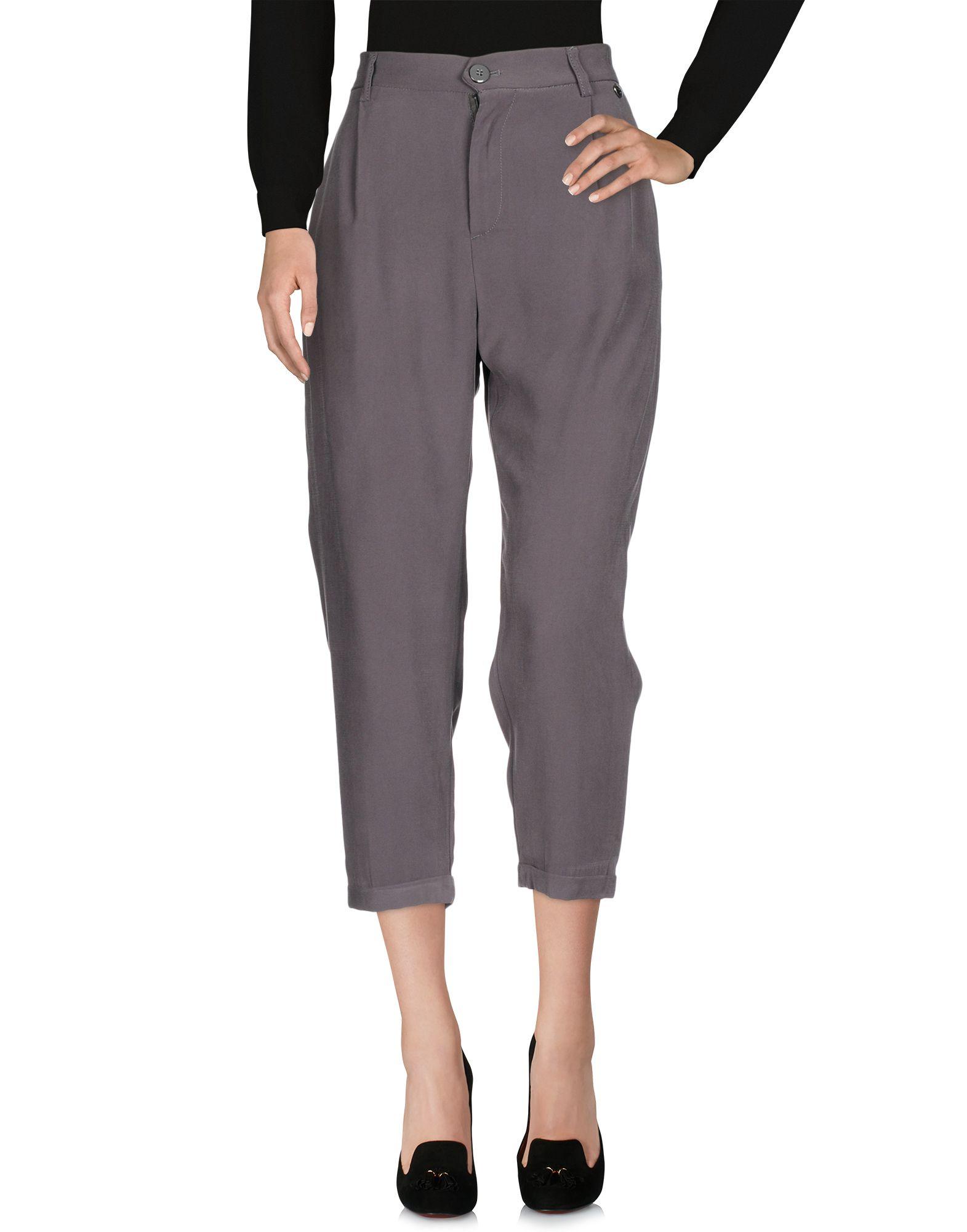 Модная женская одежда популярных брендов 2019 - TriatlonInfo 6e15ca74edb38