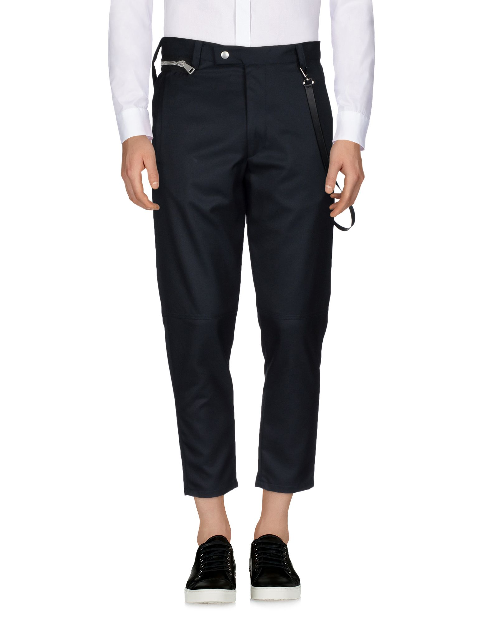 YES LONDON Повседневные брюки yes london брюки капри