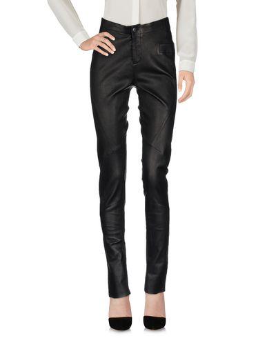 BROCKENBOW Pantalon femme
