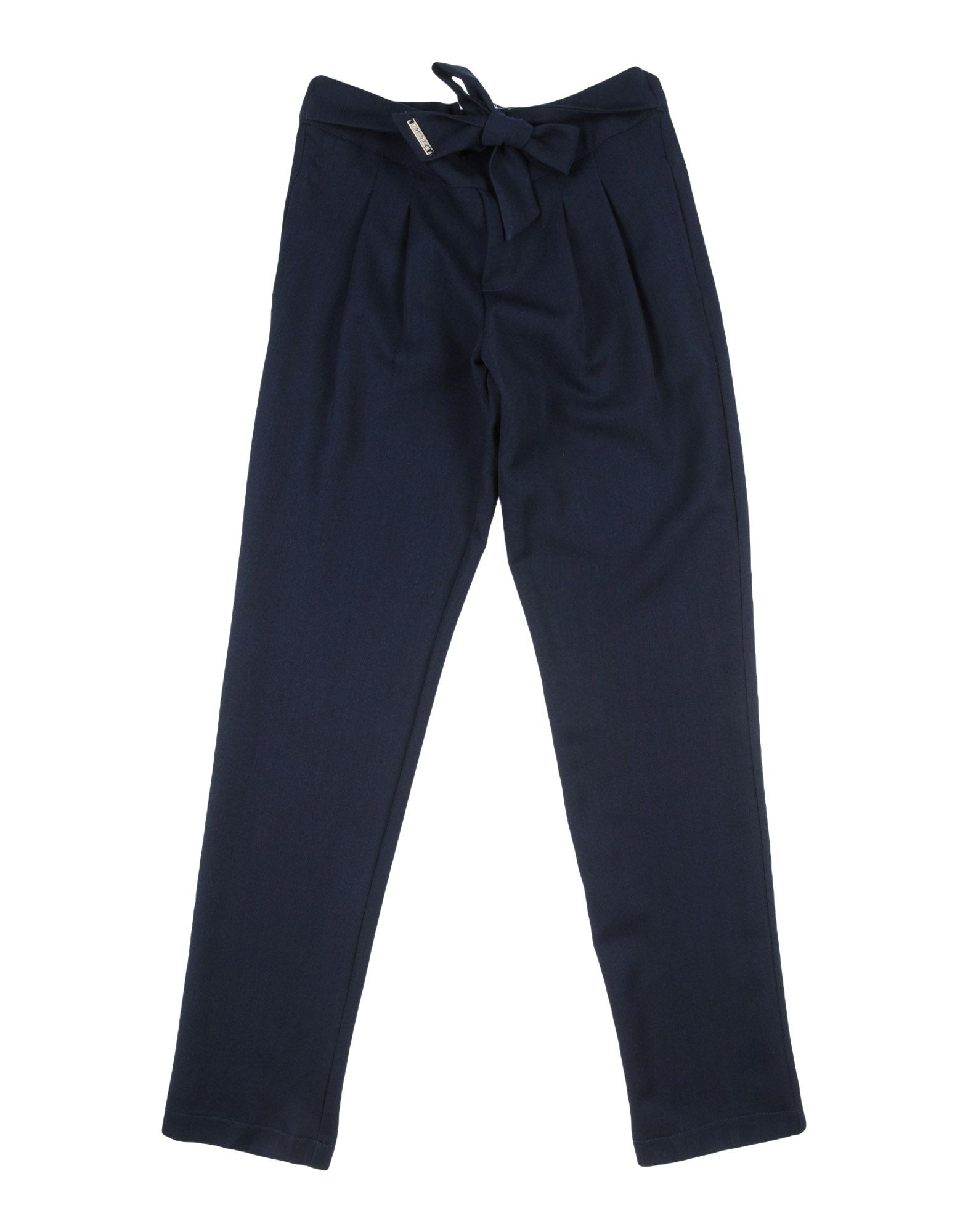 Mayoral Casual pants