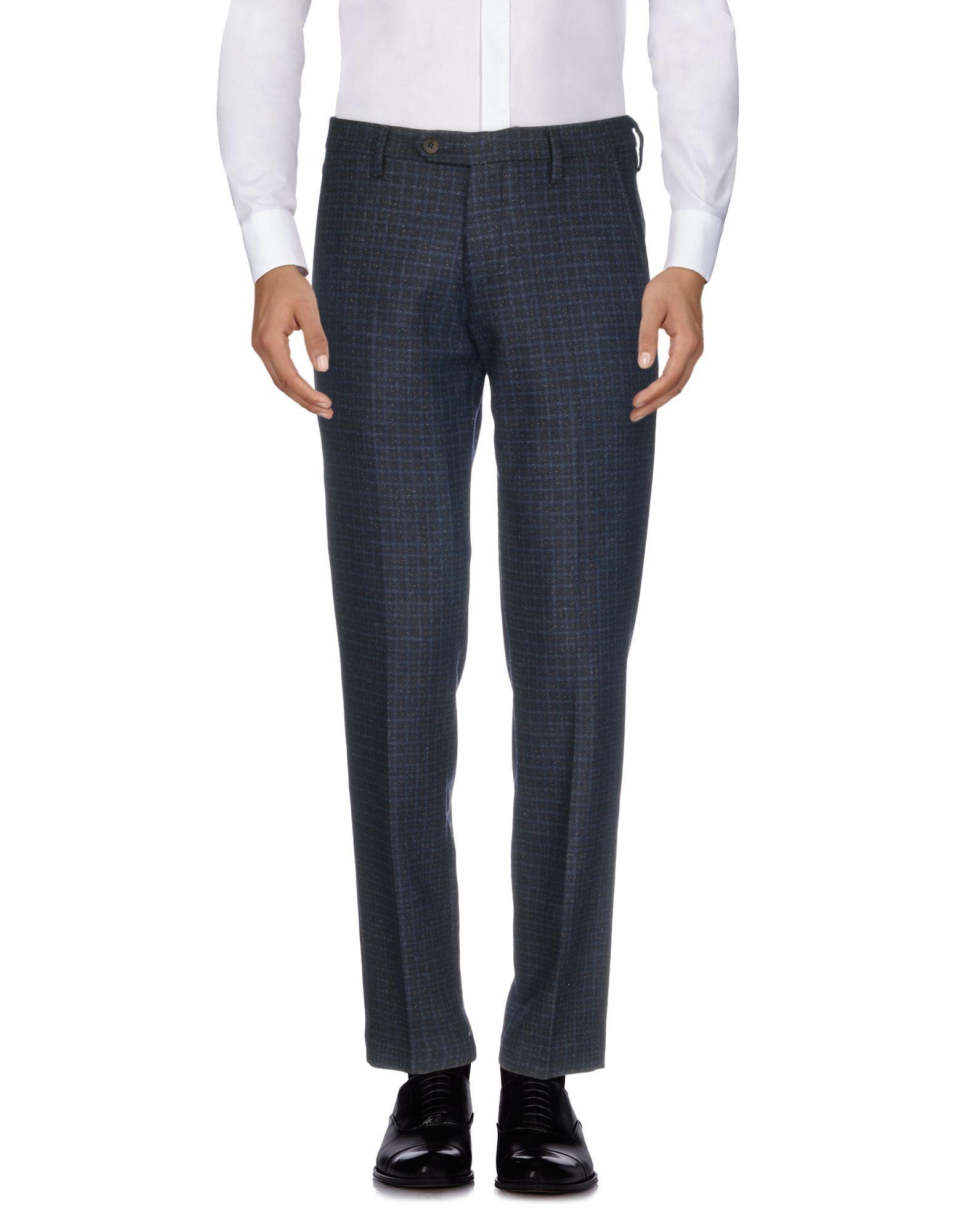 MICHAEL COAL Повседневные брюки michael coal повседневные брюки