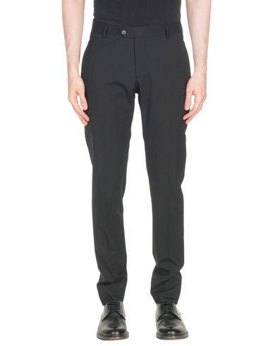 Повседневные брюки от 57 T