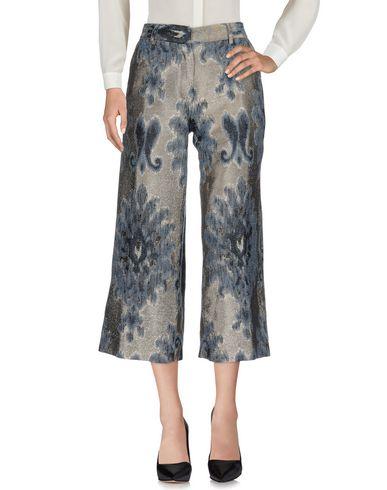 Повседневные брюки от ARSENAL