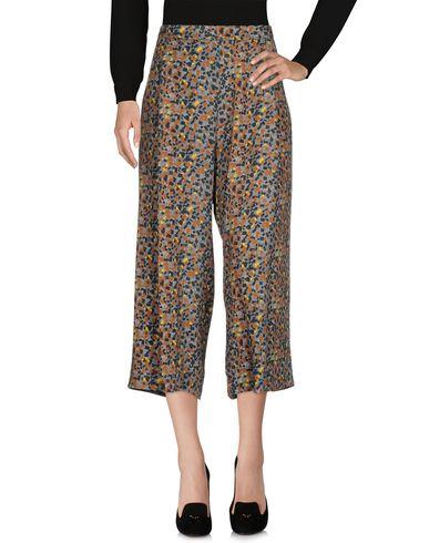 Повседневные брюки от GAZEL