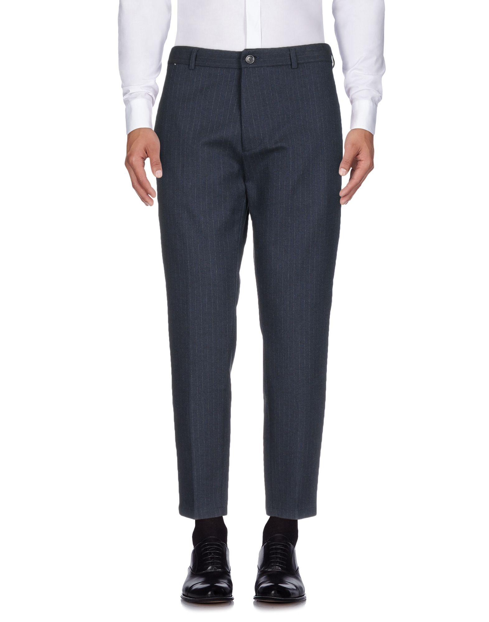 цена на DEPARTMENT 5 Повседневные брюки