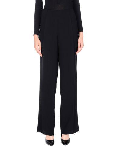 Повседневные брюки от ANTEPRIMA DIANA GALLESI