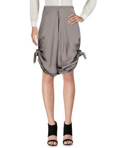 GIORGIO ARMANI TROUSERS 3/4-length trousers Women