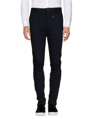 Повседневные брюки от DISTRETTO 12