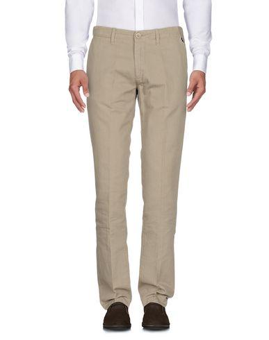 Повседневные брюки от CORNELIANI ID