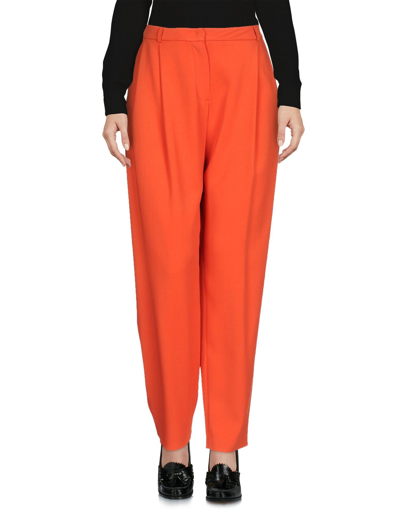 WTR Повседневные брюки
