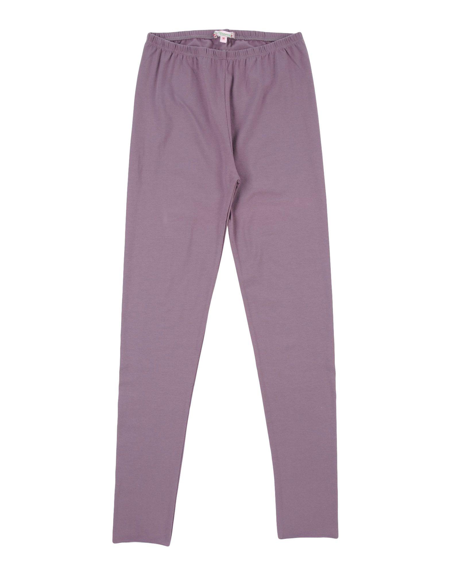 BONPOINT Leggings in Purple