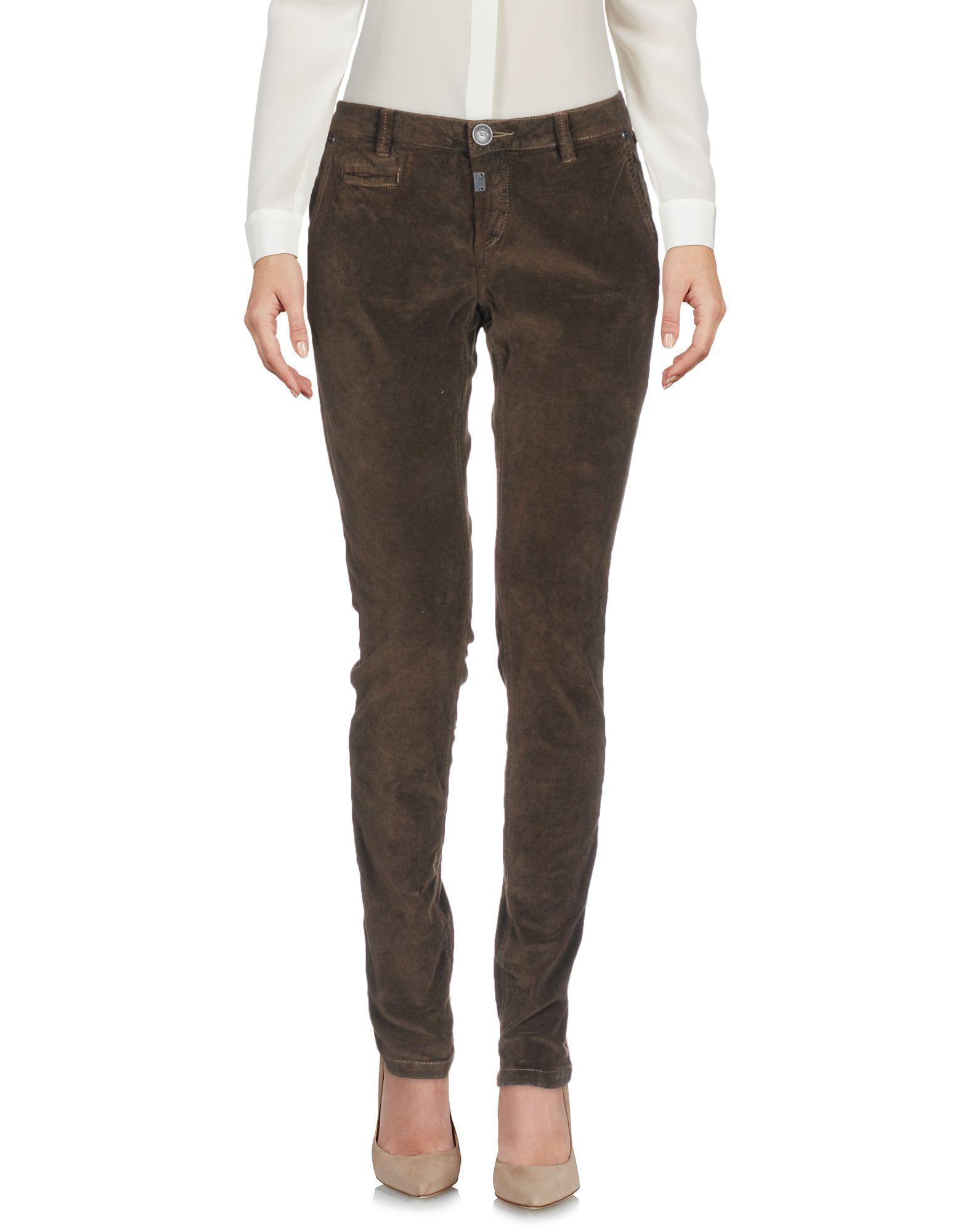 TIMEZONE Повседневные брюки
