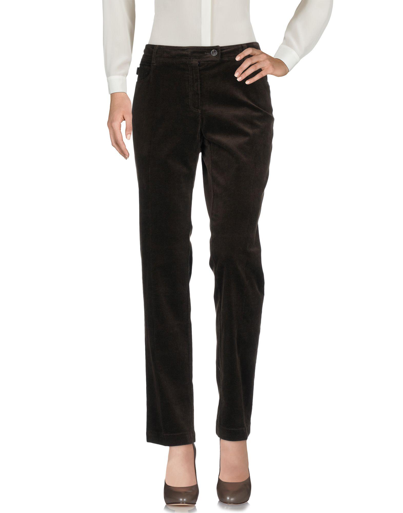 19.70 GENUINE WEAR Повседневные брюки 19 70 genuine wear повседневные брюки