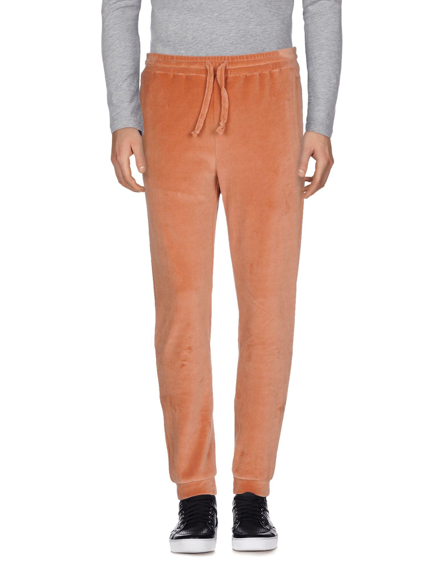 BONSAI Повседневные брюки